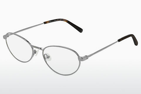 brille Stella McCartney SC0183O 003