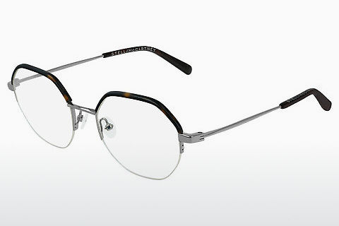 brille Stella McCartney SC0184O 003