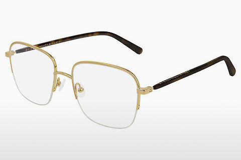brille Stella McCartney SC0185O 001