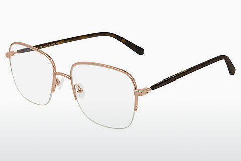 brille Stella McCartney SC0185O 002