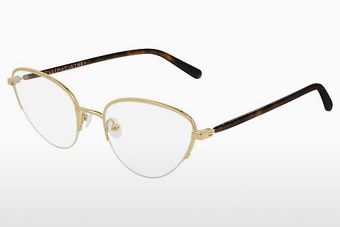 brille Stella McCartney SC0186O 001