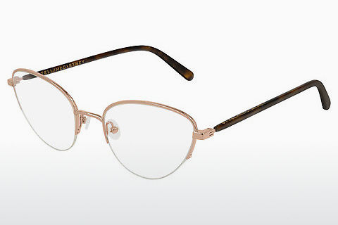 brille Stella McCartney SC0186O 002