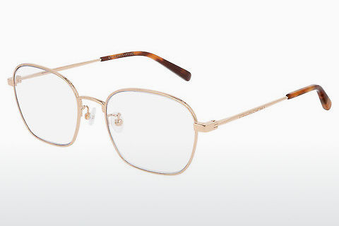 brille Stella McCartney SC0244O 002
