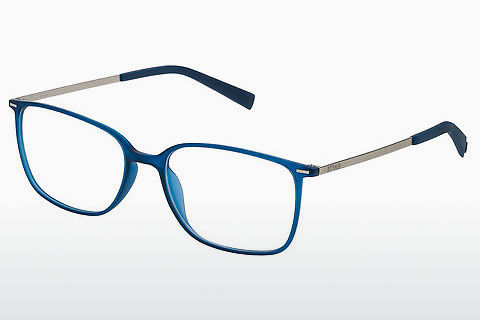brille Sting VST070 0Z87