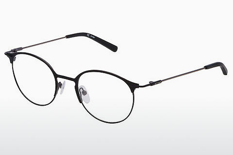 brille Sting VST162 0S39