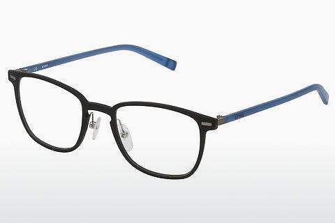 brille Sting VST202 0700