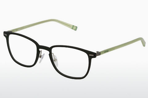 brille Sting VST202 0J44
