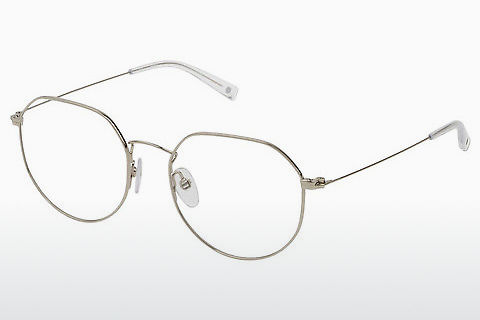 brille Sting VST223 0579