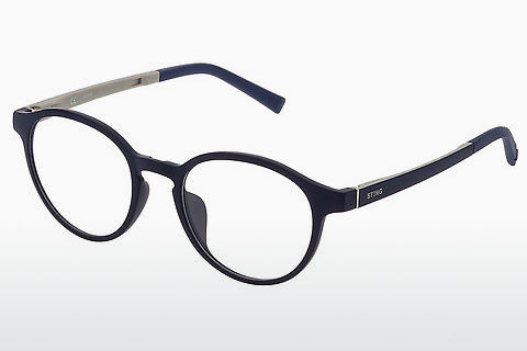 brille Sting VST236 0C03