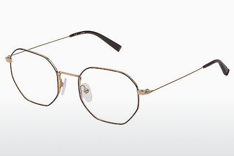 brille Sting VST293 0320