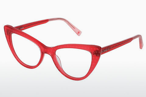brille Sting VST301 0AHM