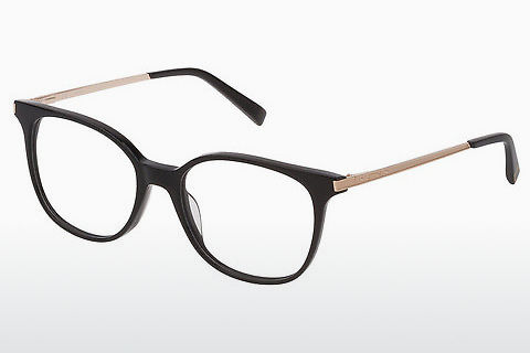 brille Sting VST310 0700