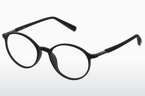 brille Sting VST337 U28Y