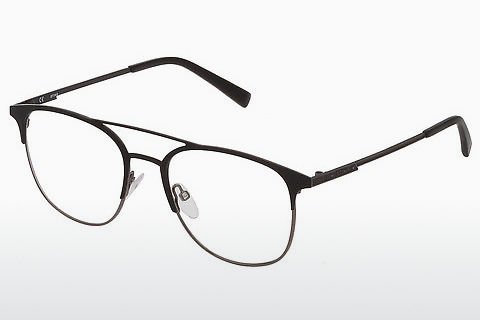 brille Sting VST338 08H5