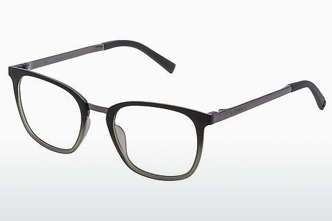 brille Sting VST350 0WT5