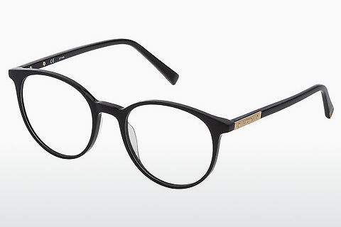 brille Sting VST355 0700