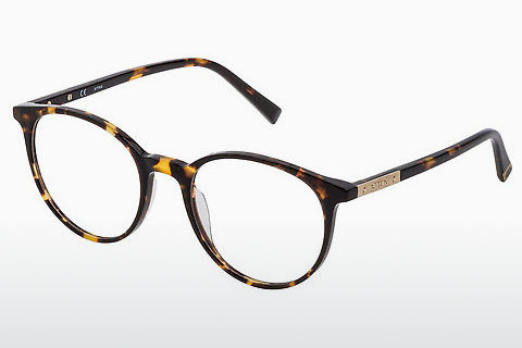 brille Sting VST355 0790