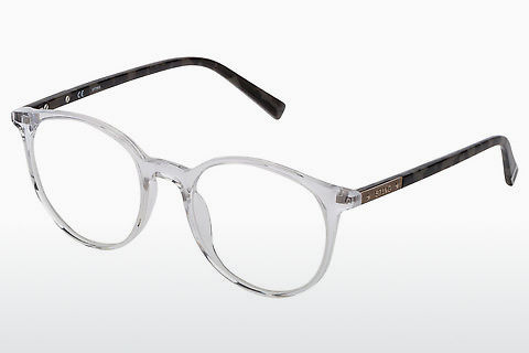brille Sting VST355 P79Y
