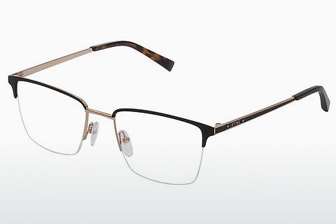brille Sting VST356 0302