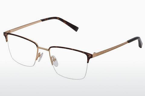 brille Sting VST356 0320