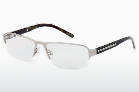 brille Strellson Preston (ST1031 151)
