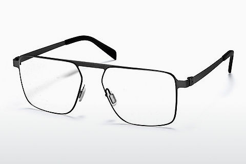 brille Sur Classics Laurent (12504 black)