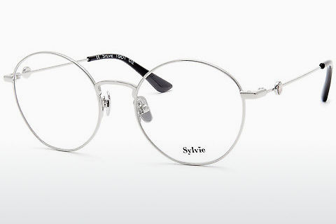 brille Sylvie Optics Face it (1901 02)