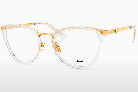brille Sylvie Optics Show it (1902 01)