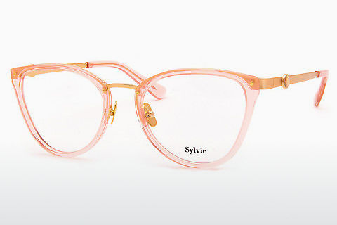 brille Sylvie Optics Show it (1902 03)
