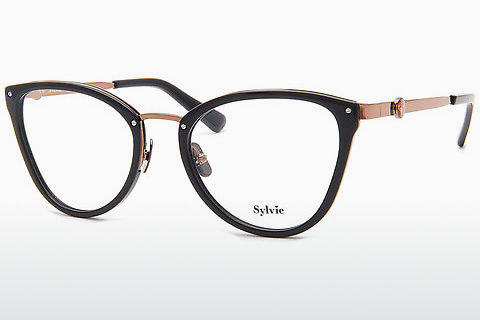 brille Sylvie Optics Show it (1902 04)