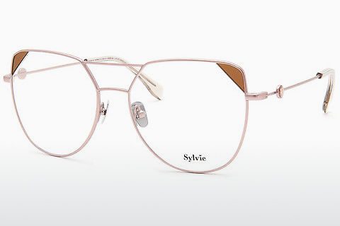 brille Sylvie Optics Get it (1903 03)