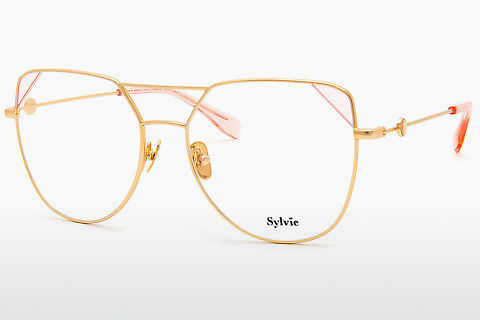brille Sylvie Optics Get it (1903 04)