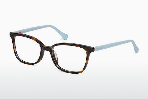 brille Ted Baker B960 145