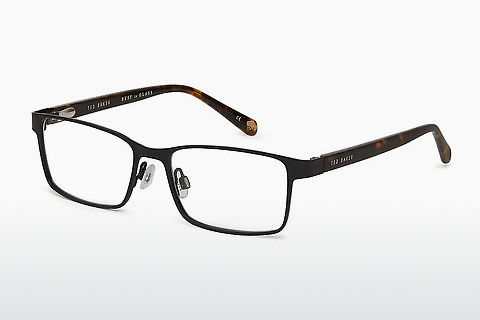 brille Ted Baker B968 001