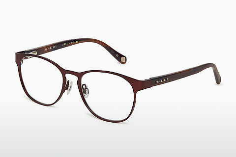brille Ted Baker B969 234
