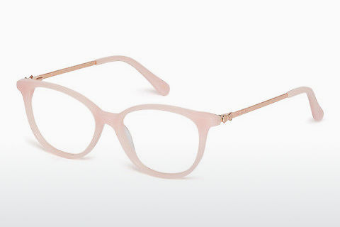 brille Ted Baker B977 204