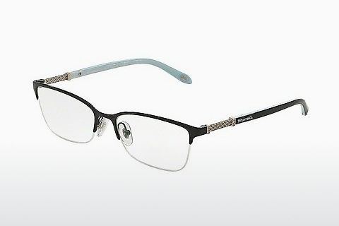brille Tiffany TF1111B 6097