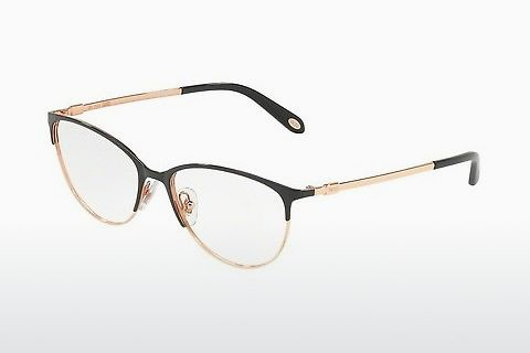 brille Tiffany TF1127 6122