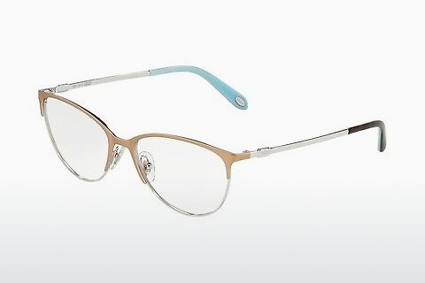 brille Tiffany TF1127 6123