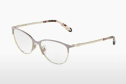 brille Tiffany TF1127 6125