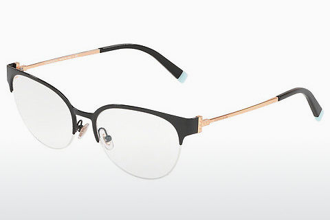brille Tiffany TF1133 6007