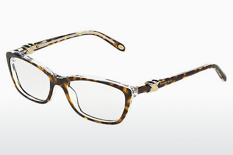 brille Tiffany TF2074 8155