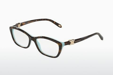 brille Tiffany TF2074 8216