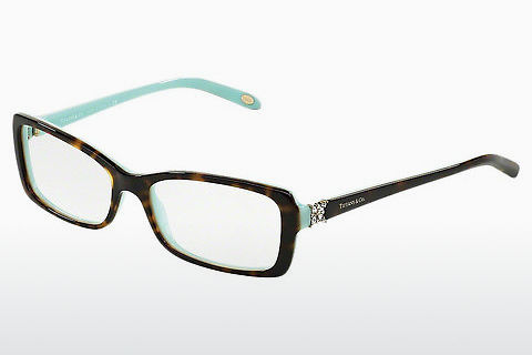 brille Tiffany TF2091B 8134