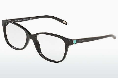 brille Tiffany TF2097 8001