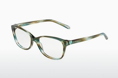 brille Tiffany TF2097 8124