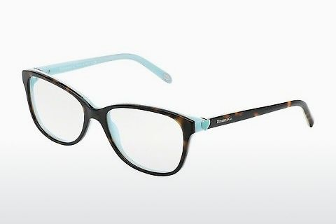 brille Tiffany TF2097 8134