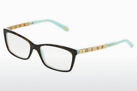 brille Tiffany TF2103B 8134