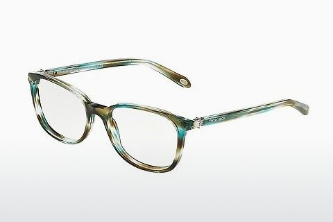 brille Tiffany TF2109HB 8124