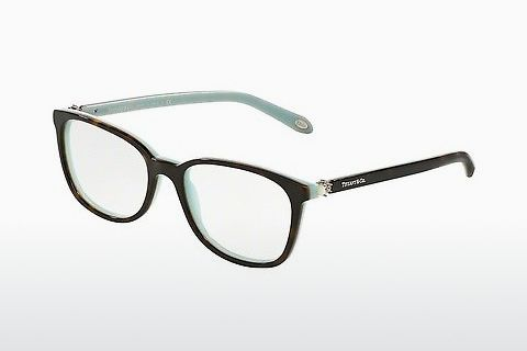 brille Tiffany TF2109HB 8134